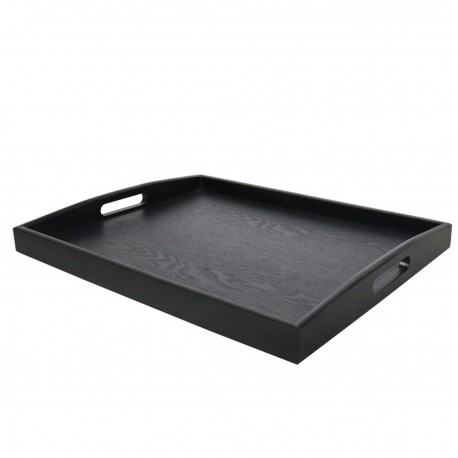 Belis Fold Party Tray