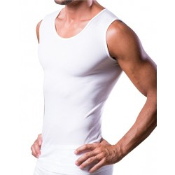 Canigou Cotton Men's Undershirt