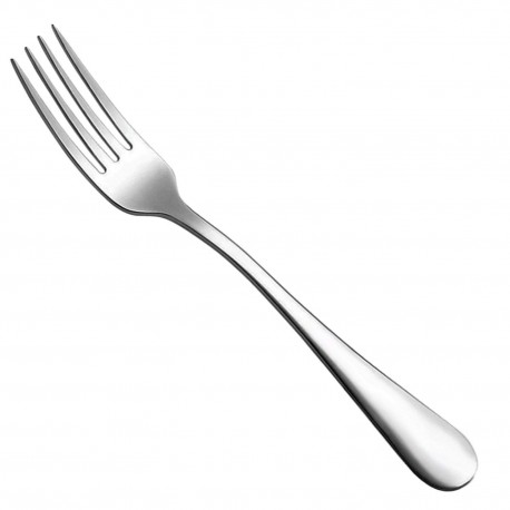 Boulou 12-Piece Dinner Forks