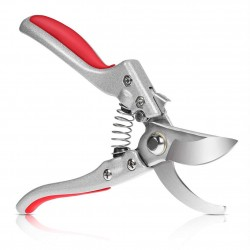 Boulou Professional Hand Pruner