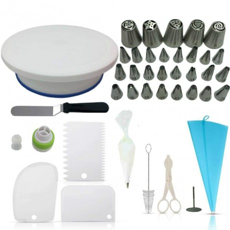 Belis Cake Decorating Supplies