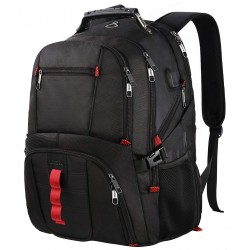 Pertos Backpacks,Travel Computer Backpack