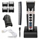 Levens Hair Clippers for Men